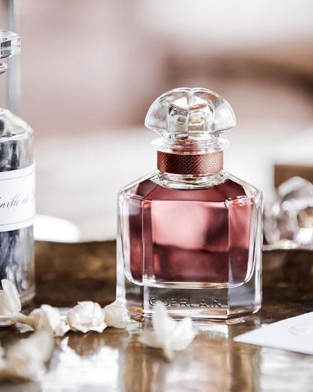 Guerlain Mon Guerlain Intense Eau de Parfum, 3.4 oz. / 100 ml