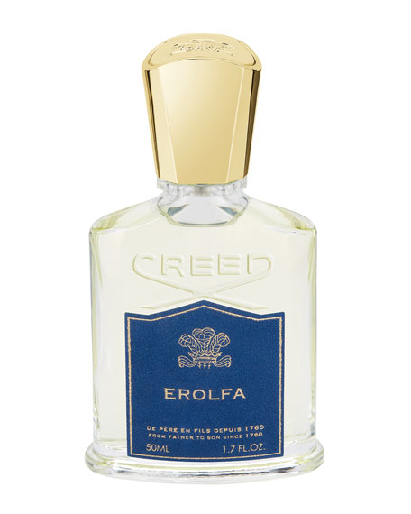 Creed Erolfa, 1.7 oz./ 50 mL