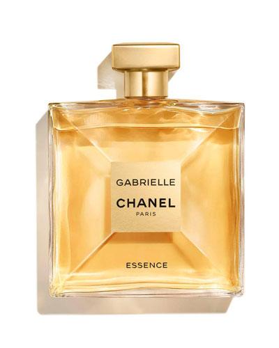 <b>Gabrielle Chanel Essence </b><br>Eau de Parfum Spray, 3.4 oz / 100 mL