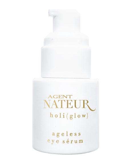 Agent Nateur Holi Glow Ageless Eye Serum