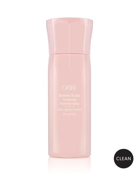 Oribe Serene Scalp Thickening Treatment Spray, 4.2 oz. / 125 mL
