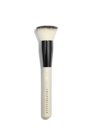 Chantecaille Buff and Blur Makeup Brush