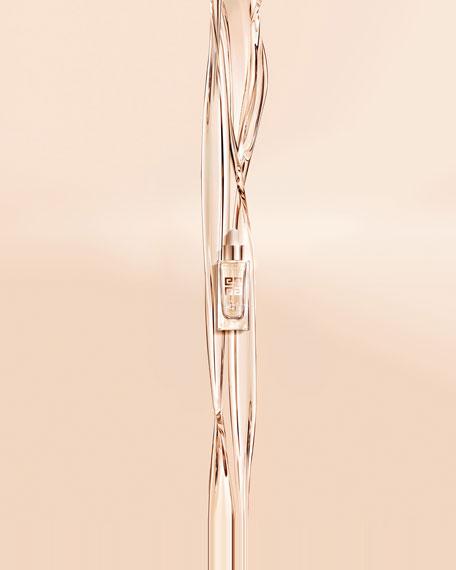 Givenchy L'Intemporel Firmness Boosting Oil, 1 oz./ 30 mL