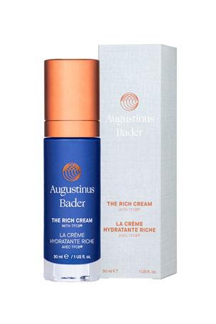 Augustinus Bader 1 oz. The Rich Cream