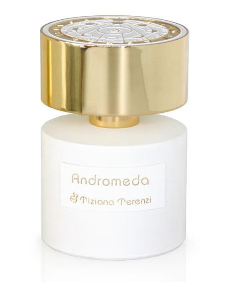 Tiziana Terenzi Andromeda Extrait de Parfum, 3.4 oz / 100 mL