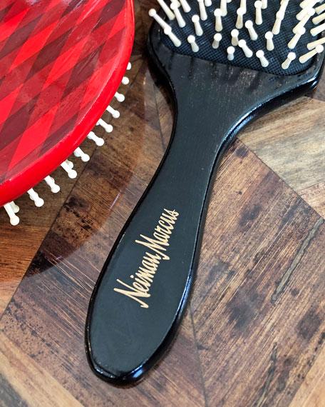 Quick Beauty Beautifying Paddle Brush