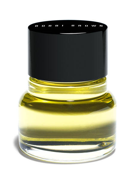 Bobbi Brown EXTRA Face Oil, 1.0 oz./ 30 mL