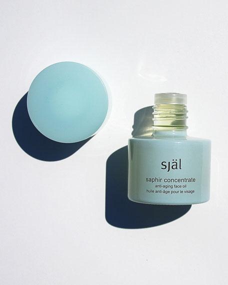 sjal skincare Saphir Concentrate, 1 oz./ 30 mL