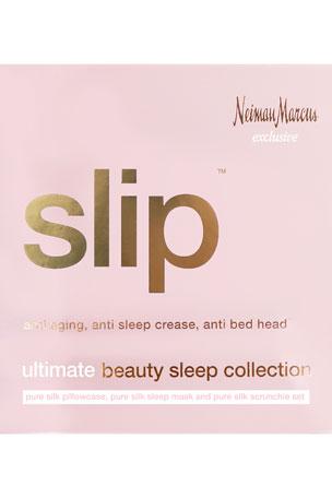 Slip Ultimate Beauty Sleep Gift Set