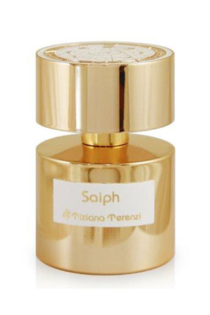 Tiziana Terenzi 3.4 oz. Saiph Luna Moon Extrait de Parfum