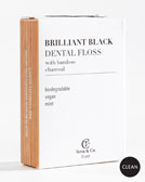 Acqua di Parma Colonia Aftershave Balm <b>NM Beauty Award Finalist 2014</b>
