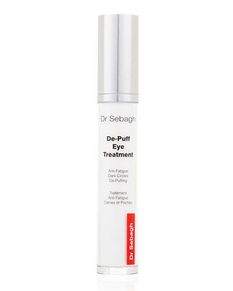 Dr Sebagh 0.5 oz. De-Puff Eye Treatment