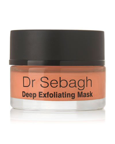 Deep Exfoliating Mask  1.7 oz./ 50 mL