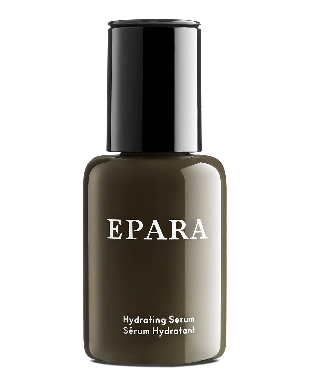 EPARA SKINCARE | Hydrating Serum