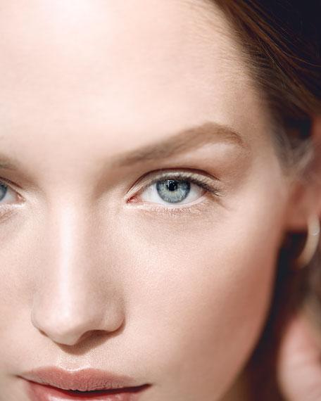 Sisley-Paris Phyto Blanc Le Concentr&#233 Pure Bright Activating Serum