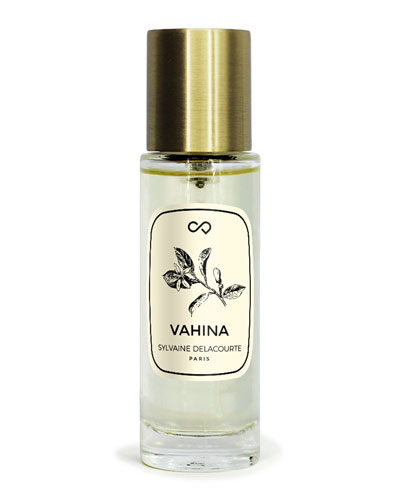Vahina  1 oz./ 30 mL