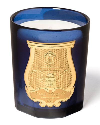 Esterel Classic Candle  9.5 oz./ 270 g