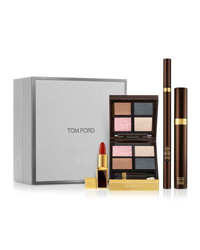 Shop Beauty & Fragrance Gifts