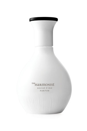 The Harmonist 1.7 oz. Velvet Fire Parfum