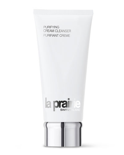 Purifying Cream Cleanser  6.8 oz.