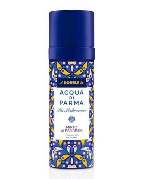 Image 1 of 5: Acqua di Parma 5 oz. Mirto di Panarea Body Lotion
