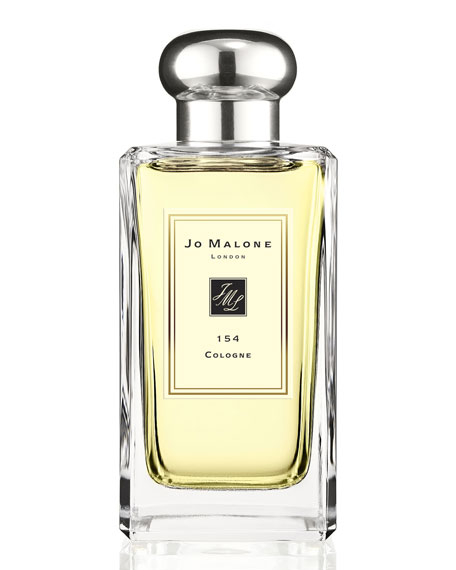 154 Cologne, 3.4 oz./ 100 mL