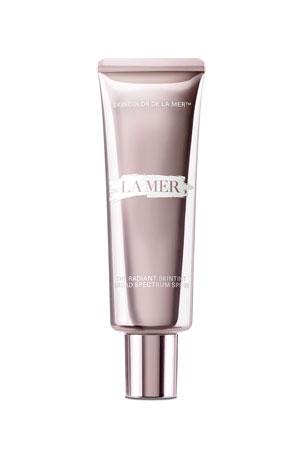 La Mer The Radiant SkinTint Broad Spectrum SPF 30