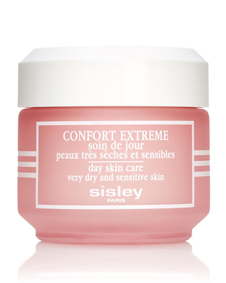Confort Extreme Day Cream