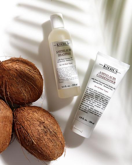 Amino Acid Shampoo, 16.9 oz.