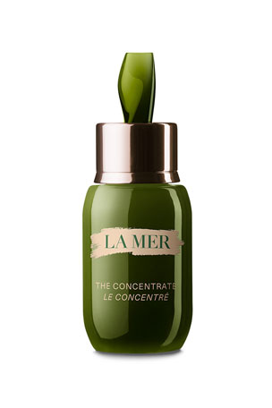 La Mer 0.5 oz. The Concentrate