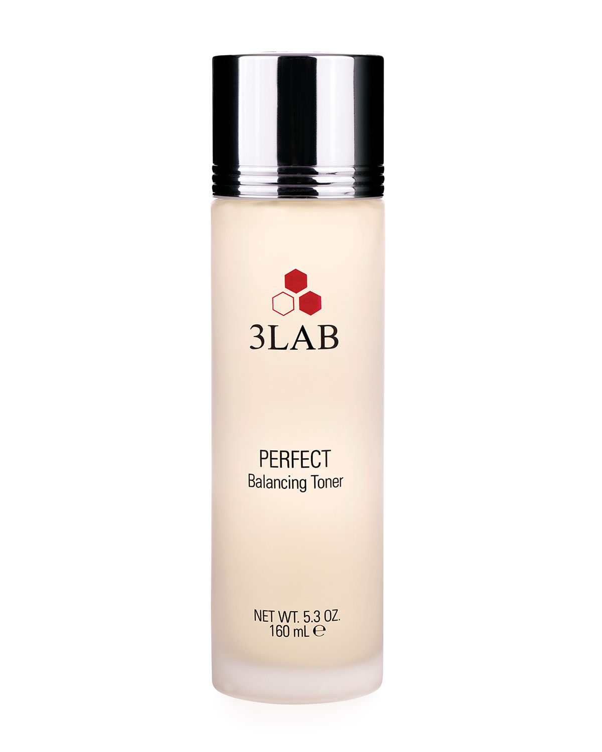 3LAB 5.3 oz. Perfect Balancing Toner