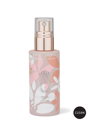 Omorovicza 1.7 oz. Queen of Hungary Mist Limited Edition