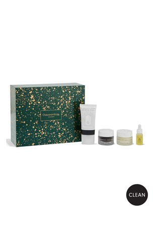 Omorovicza Winter Discovery Set - Limited Edition ($157 Value)
