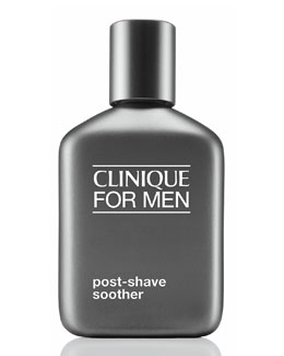 Clinique Clinique For Men Post-Shave Soother, 2.5 fl oz