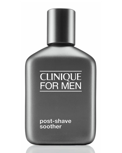 Clinique For Men Post-Shave Soother  2.5 fl oz