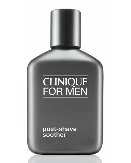 Clinique Clinique For Men Post-Shave Soother, 2.5 fl