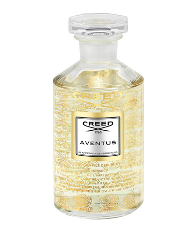 Aventus  17 oz./ 500 mL