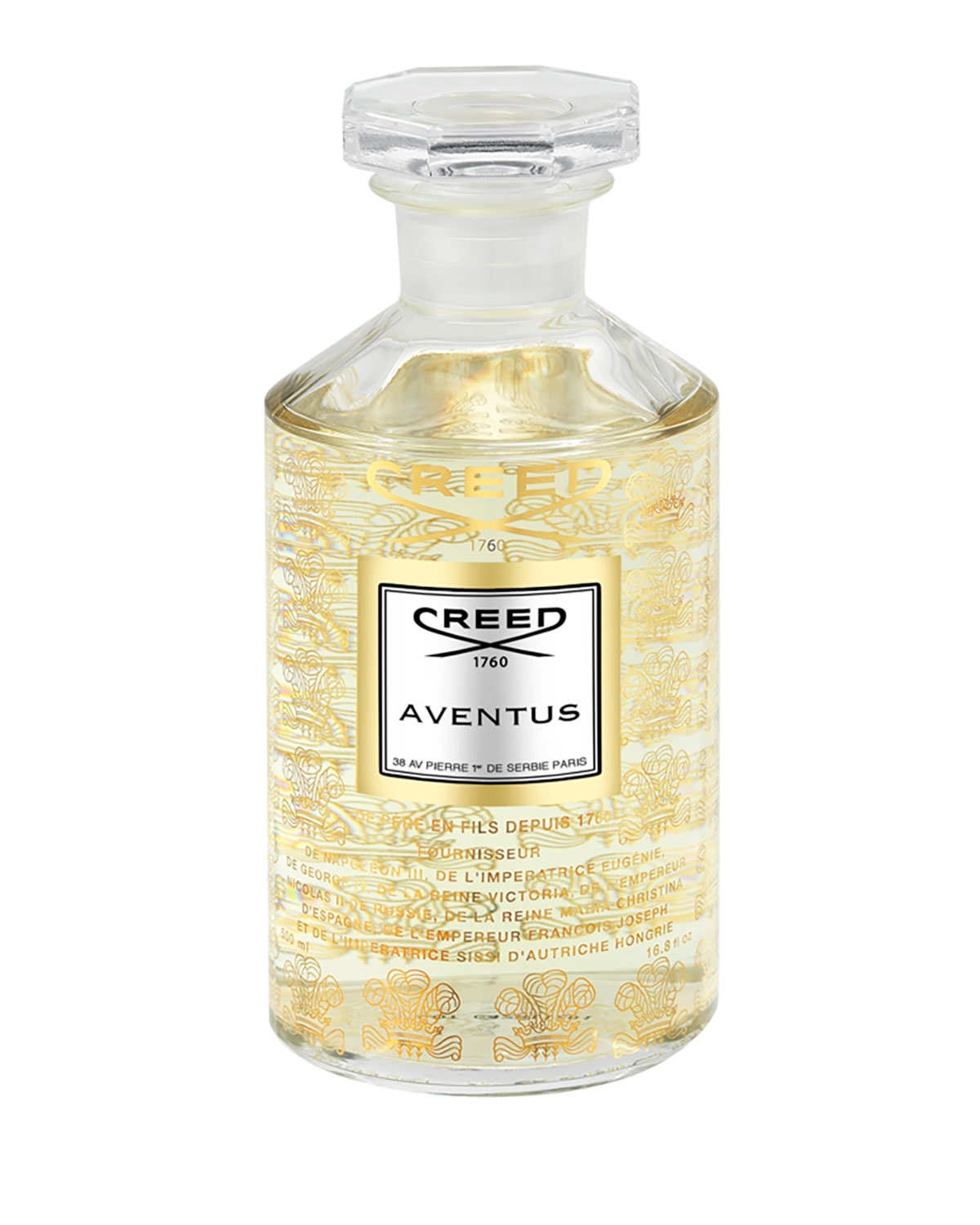 CREED 17 oz. Aventus