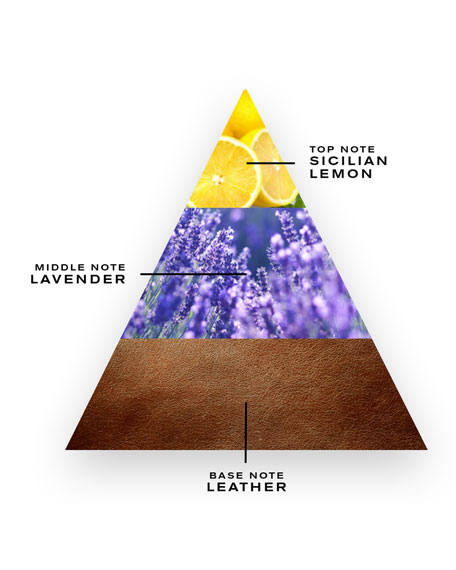Creed Aberdeen Lavander, 3.4 oz./ 100 mL
