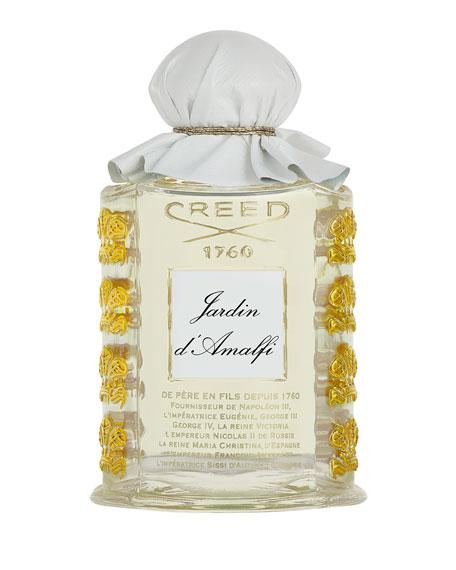 Creed Jardin d'Amalfi, 8.4 oz./ 250 mL