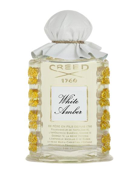 Creed White Amber, 8.4 oz./ 250 mL