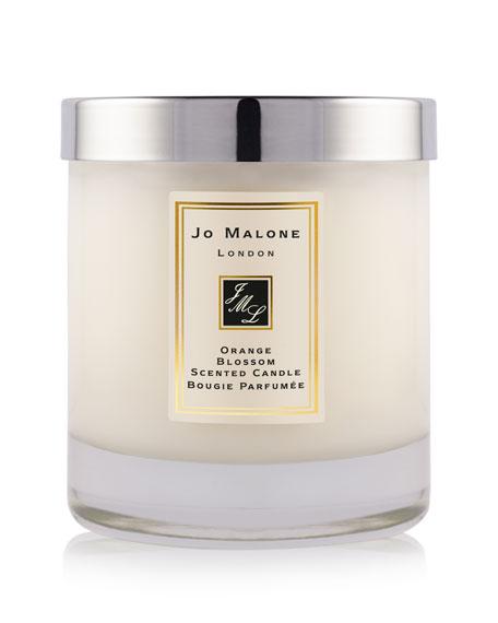 Jo Malone London Orange Blossom Home Candle, 7 oz.