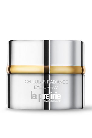 La Prairie 0.5 oz. Cellular Radiance Eye Cream