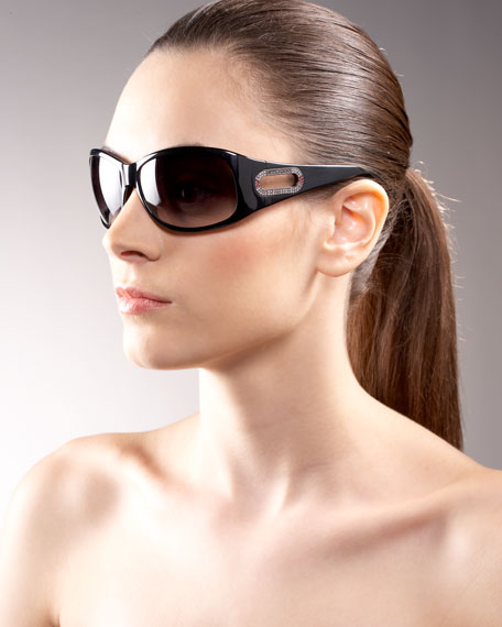 Marla Sunglasses