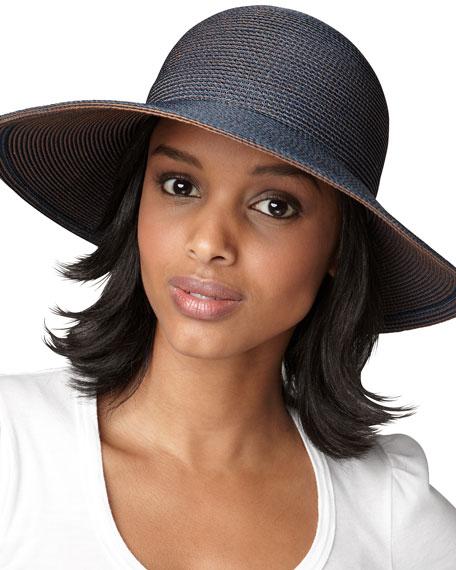 Squishee IV Hat