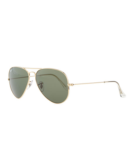Polarized Sunglasses Rayban  ray ban original aviator polarized sunglasses green