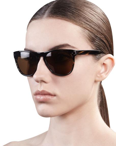 Daddy B Sunglasses