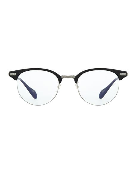 Executive II Fashion Glasses