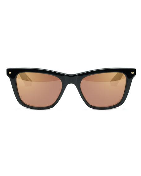 Campbell Square Sunglasses