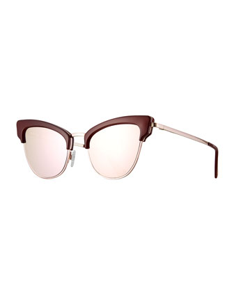 Jewelry & Accessories Le Specs Luxe